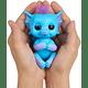 Fingerlings Tara Dragón interactivo