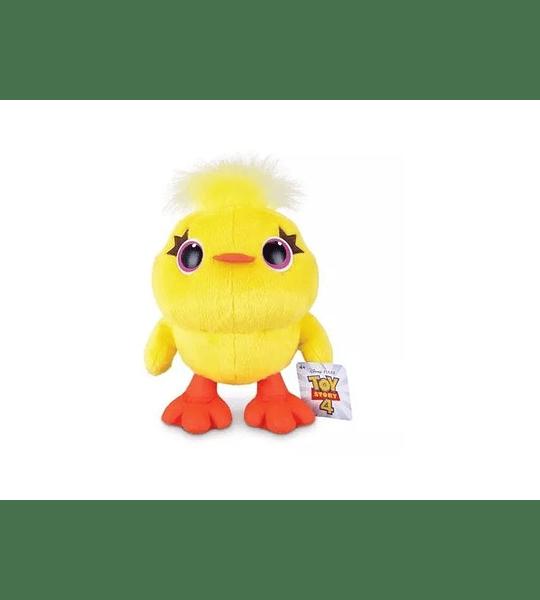 Ducky Peluche -Toy Story 4 - Peluche Original