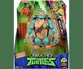 Tortugas Ninja Miguel Angel 28 cm