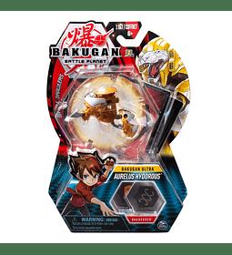 Bakugan Ultra, Aurelus Hydorous