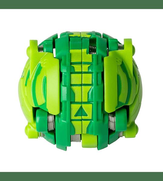 Bakugan Ultra Ventus Serpenteze