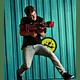 BOOMCO - Rapid Madness, Arma de Juguete Mattel