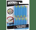 BoomCo Darts Smart Stick Matel
