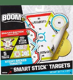 BOOMCO - Stick de mira Mattel
