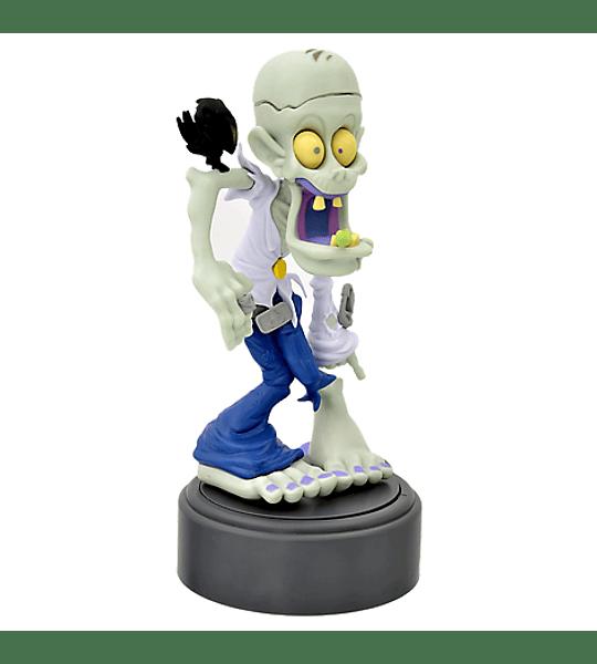 Zed Zombie figura Boing Toy