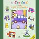 Puzzle Enciclopedia la Ciudad tapa dura