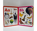 Primer A B C - Primera enciclopedia English / español para Niños