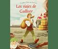 Cuento Los viajes de Gulliver