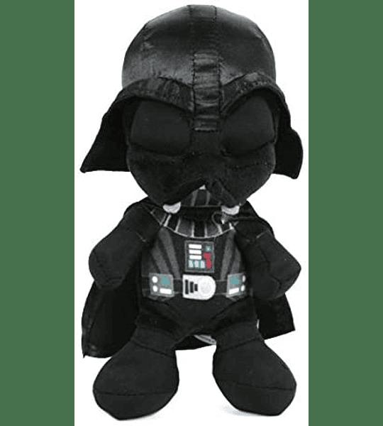 Star Wars Darth Vader peluche Original Disney