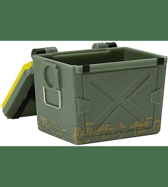 Fortnite - Kit de supervivencia para juegos finales