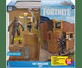 Fortnite 1x1 Builder Set
