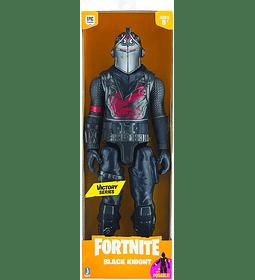Black Knight Fortnite Victory Series