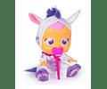 Susu Cry Babies