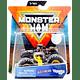 Monster Jam Bad News Travels Fast