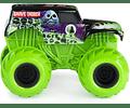 Monster Jam Grave Digger-Escala 1:43