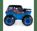 Monster Jam Spin Rippers Son-uva Digger 1:43 escala Monster Truck