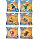 Paw Patrol Rubble  Mighty Pups Súper Paws