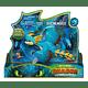 Dragons Stormfly Deluxe DreamWorks con Luz y Sonido (Dragon Tormenta)