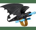 Dragons, Toothless Lanzador De Muñeca