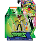 Abril figura Articulada Tortugas ninjas Mutantes