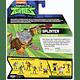 Splinter figura Articulada Tortugas ninjas Mutantes