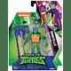 Donatello figura Articulada Tortugas ninjas Mutantes