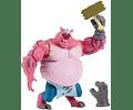 Meat Sweats figura Articulada Tortugas ninjas Mutantes