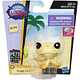 Littlest Pet Shop 179 Froggy la rana