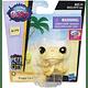 Littlest Pet Shop 179 Froggy la rana