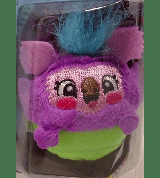 Lilibear Dizzy Dancers FurReal