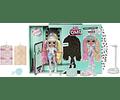 Candylicious Divas Lol 20 Surprise O.M.G