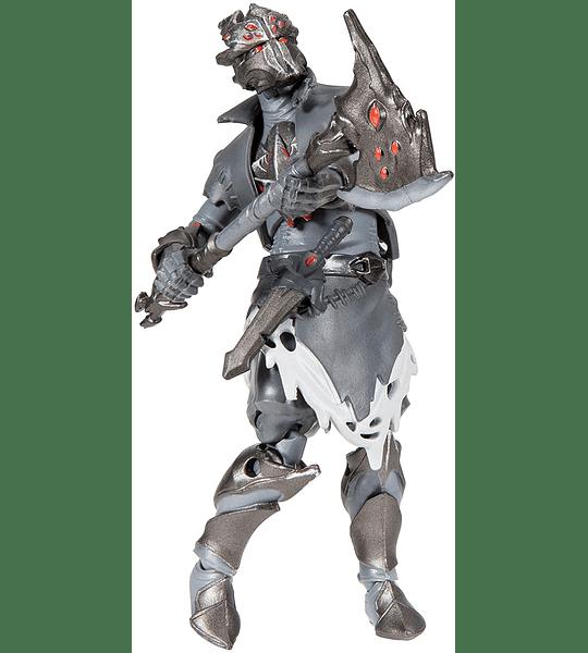 Spider Knight 25 puntos de articulación Fortnite