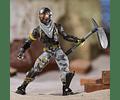 Agente Rogue 25 puntos de articulación Fortnite