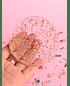 Posavasos Confeti - thumb 2