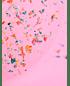 Posavasos Confeti - thumb 3