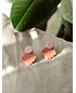 Abanico Rosas - thumb 1