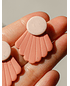 Abanico Rosas - thumb 2