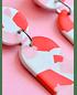 Doble Amor - thumb 2