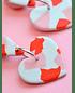 Corazones Doble Amor - thumb 2