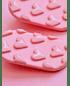 Mucho Amor Rosa - thumb 2