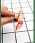 Aros Semi-Ruedo - thumb 2