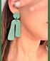Maxi Aros Verde Granito - thumb 2