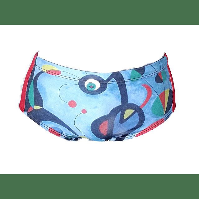 Zunga Miró