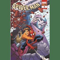 Spiderman #3