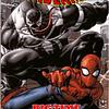 Spiderman Big Time ( 10 Tomos )