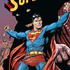 Superman Origen Secreto