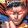 Universo DC Renacimiento Superman ( 12 Tomos )
