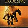 Marvel Deluxe Lobezno Origen