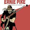 Ernie Pike Corresponsal de Guerra