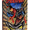 Miles Morales Spiderman: Spidermen Vol. 2